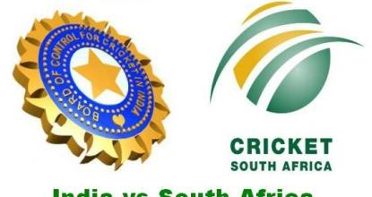 South Africa vs India | 3rd Test | Dream11 Team Prediction 71 Behind History