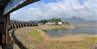 Mettur Dam Misses Usual Water Release Date 5 Behind History