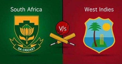 South Africa-W vs West Indies-W | Dream11 Team Prediction | Women's World Cup 103 Behind History