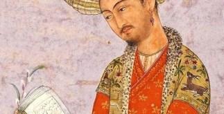 Behind the History of Zahir-ud-din Muhammad Babur | End of Lodi's Dynasty 20 Behind History