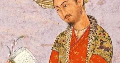Behind the History of Zahir-ud-din Muhammad Babur | End of Lodi's Dynasty 22 Behind History