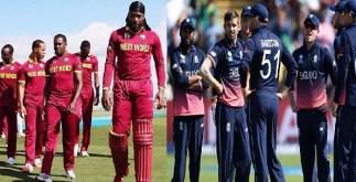 West Indies Vs England| 2nd ODI | Dream11 Team Prediction 4 Behind History