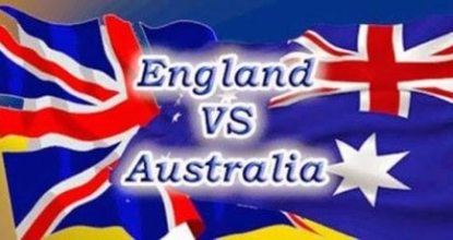 Australia vs England Test | 1st Test | Dream11 Team Prediction 76 Behind History