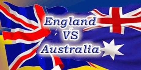 Australia vs England Test   1st Test  Dream11 Team Prediction 1 Behind History