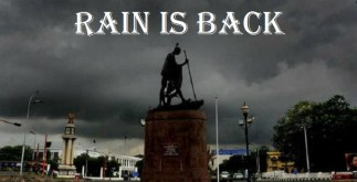Heavy rains are back to Tamil Nadu 4 Behind History