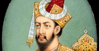 Behind the History of Humayun | 2nd Mughal Emperor 4 Behind History