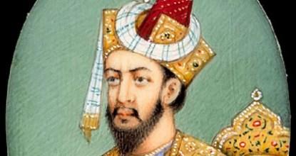 Behind the History of Humayun | 2nd Mughal Emperor 21 Behind History
