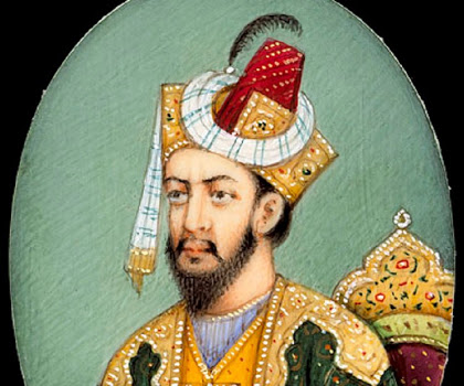 Behind the History of Humayun | 2nd Mughal Emperor 1 Behind History