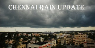 TN Weather Update | From Chennai Meteorological Centre 2 Behind History