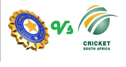 South Africa vs India | 2nd T20 | Dream11 Team Prediction 63 Behind History
