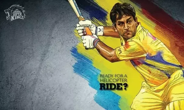 Dhoni Tops the List Again on this IPL 2018 1 Behind History