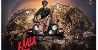Kaala | 51% Rajini | 49% Pa Ranjith | Movie Review 4 Behind History