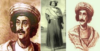 Raja Ram Mohan Roy – The Great Indian Social Reformer 4 Behind History
