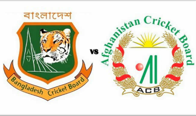 Afghanistan vs Bangladesh | 2nd T20I Match | Dream11 Team 1 Behind History