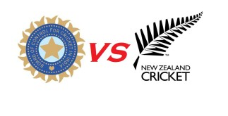 India vs New Zealand | 3rd T20 | Dream11 Prediction 5 Behind History