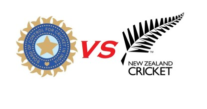 India vs New Zealand | 3rd T20 | Dream11 Prediction 4 Behind History