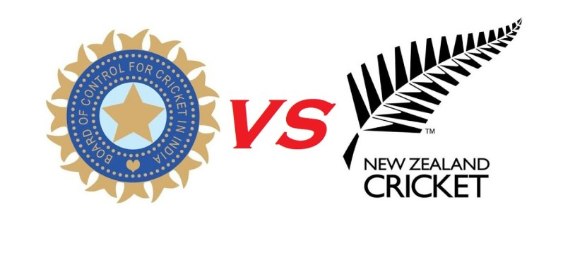 India vs New Zealand | 2nd T20 | Dream11 Prediction 1 Behind History