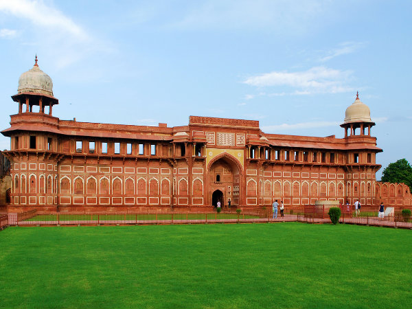 Creative Architecture of Mughal Kings | Mughal Dynasty 3 Behind History