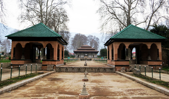Creative Architecture of Mughal Kings | Mughal Dynasty 10 Behind History