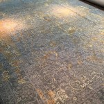 Area Rug by Behnam Rugs