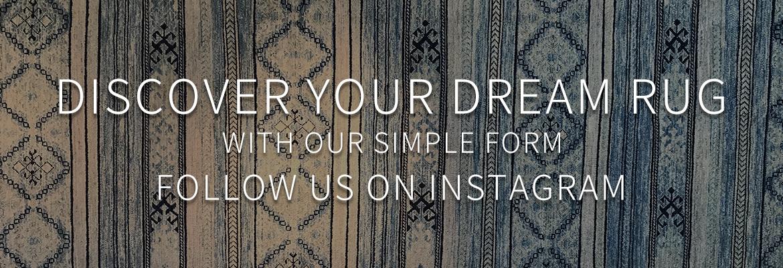 banner.follow us