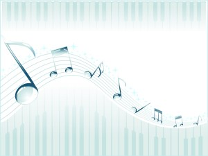 music_1000006931-120613int
