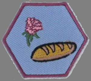 stelizabethbadge