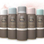 Chalk Paint Products Behr Canada
