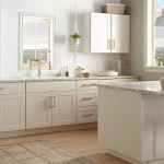 White Kitchen Ideas And Inspirational Paint Colors Behr