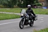 Schraeglage-Eppingen_050714_029