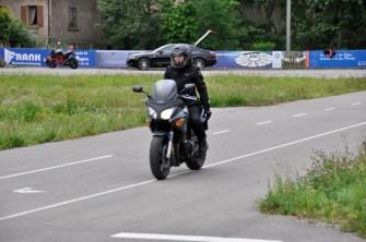 Schraeglage-Eppingen_050714_033