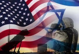 صورة متى وكيف فقد الشيوعي العراقي الإحساس بظلم وخطر أميركا إسرائيل؟