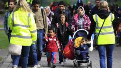 صورة ألمانيا ما زالت بحاجة لمهاجرين لسد النقص في العمالة