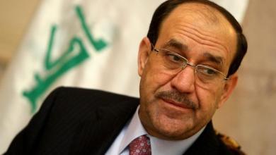 صورة الموقع الاخباري ذا ديلي بيست الامريكي: هكذا استخدم المالكي الأموال الأميركية لفتح أبواب العراق لداعش