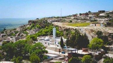 """صورة تبرّعت بمدخرات الحج للفقراء.. تونسية تتحول إلى """"رمز وطني"""" في البلاد- (فيديو)"""