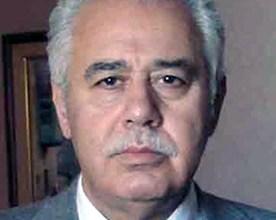 صورة عاماً على الحرب العراقية – الإيرانية. الحلقة الثانية والاخيرة .
