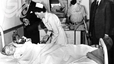 صورة معلومات جديدة عن موت مالرين مونرو ؟.