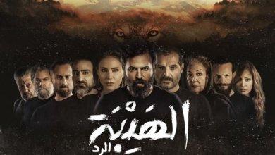 """صورة كيف رد تيم حسن على اتهام مسلسل """" الهيبة الرد"""" بالزعرنة والتشبيح في العالم العربي؟"""