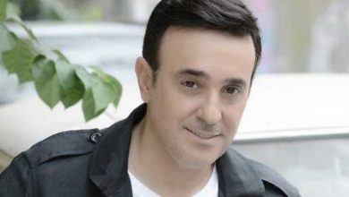 صورة صابر الرباعي: أشعار نزار قبّاني ليست حِكرا على كاظم الساهر -(فيديو)