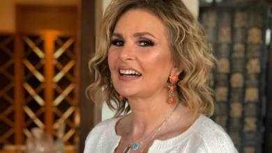 صورة كورونا.. وفاتان و7 إصابات لمشاهير في مصر خلال 24 ساعة.