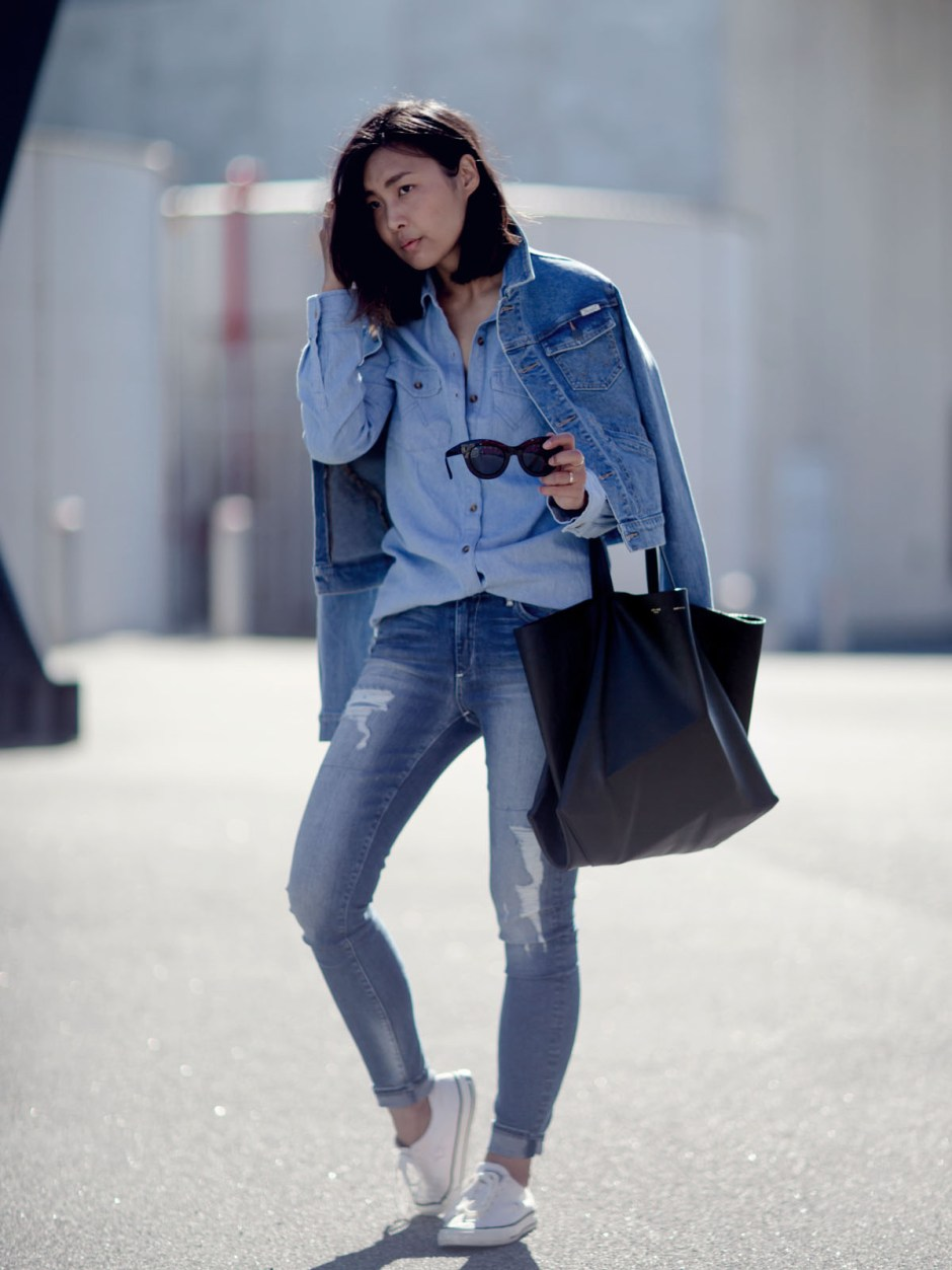 Myer Denim-41 copy