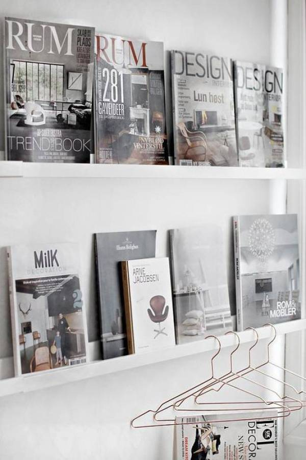 38-ways-to-store-your-magazines-white-bedroom-5661b1dc74b619840558df63-w620_h800