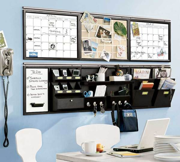 charming-office-organization-design-ideas-home-office-wall-storage-design-home-office-organization-design
