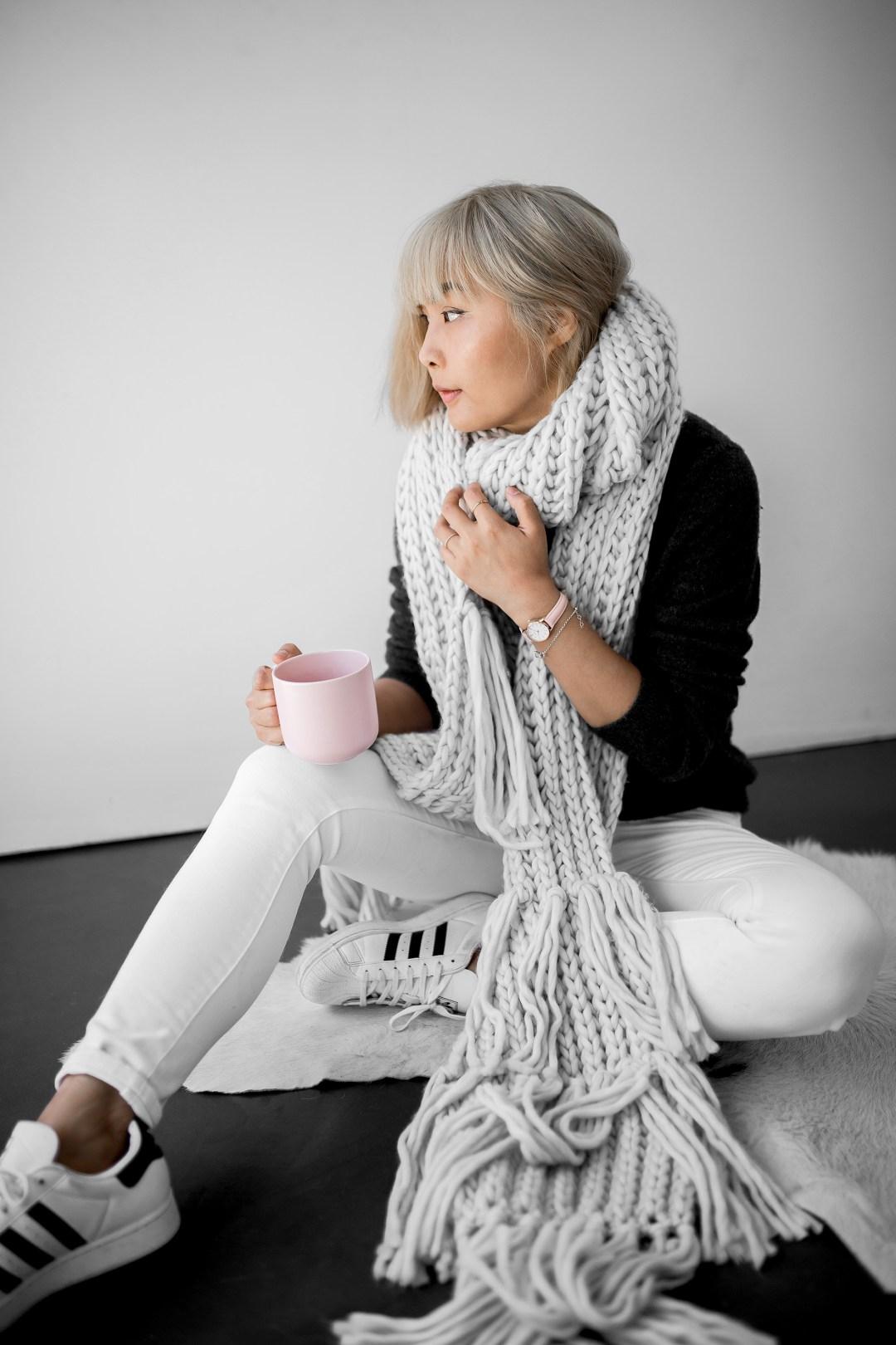 chunky-scarf-adidas-superstar-coffee-morning-inspiration-2-copy