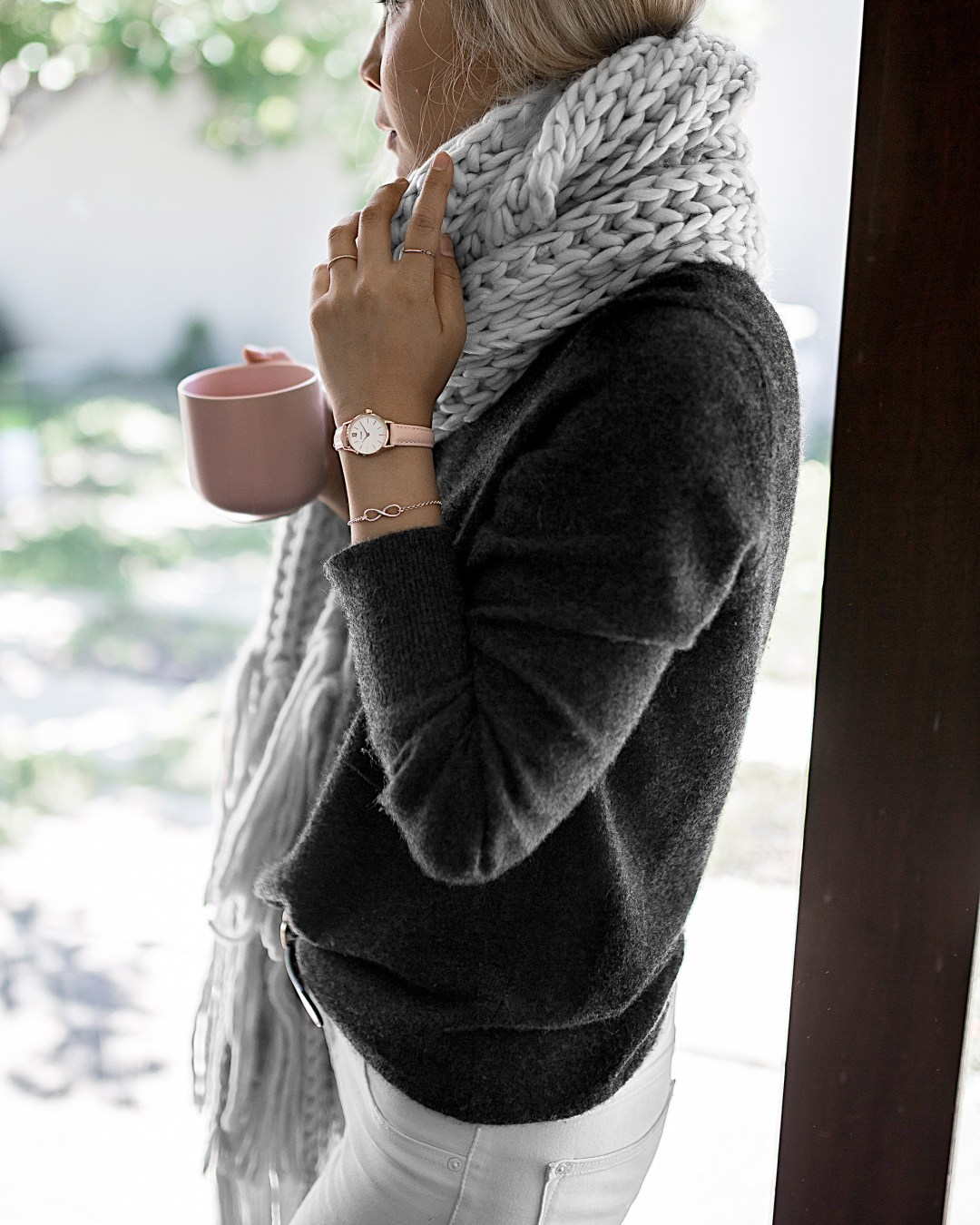 chunky-scarf-adidas-superstar-coffee-morning-inspiration-9-copy