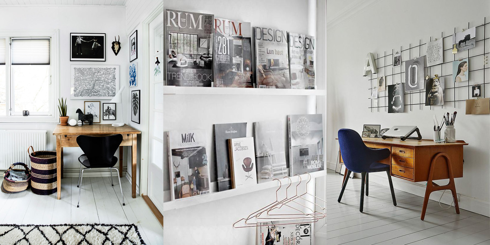 clutter-free-home-office-cover