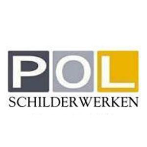 Pol - Schilderwerken