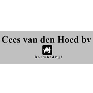 Cees van den Hoed bv