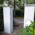 Kalkmortel - Beijer Stucadoors