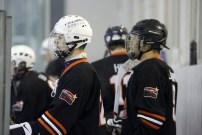 bulls-bears-december-5th-38